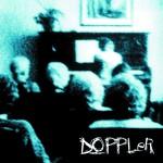 DOPPLeR - Star Sexual Fantasy