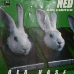 DOPPLeR + Ned - Der Hase Ist Grün