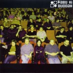Kabu Ki Buddah - Live Is A Movie
