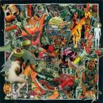 Jmen Fous - Discography