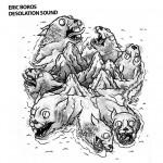 Eric Boros - Desolation Sound