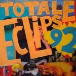 Totale Éclipse - 92