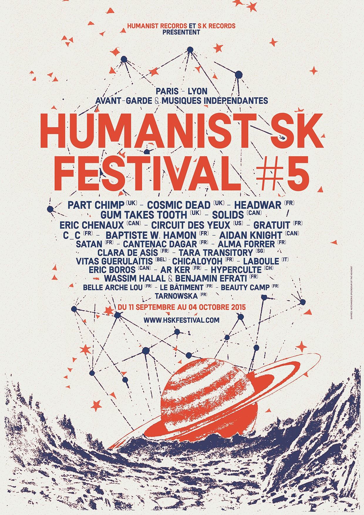 hsk2015